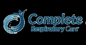 Complete Respiratory Care