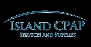 Island CPAP