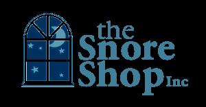 The Snore Shop
